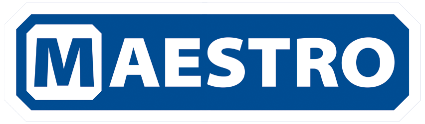 MANERE MAESTRO